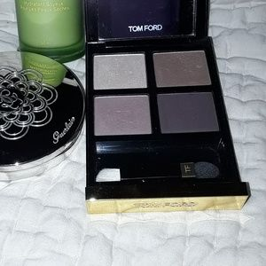 Tom  Ford.  13 Orchid Haze